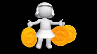 iq option (стратегия выше 70) заработок до 500$ в день