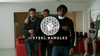 Stahl Banglez – Fashion Week feat. AJ Tracey & MoStack [Offizielles Video]