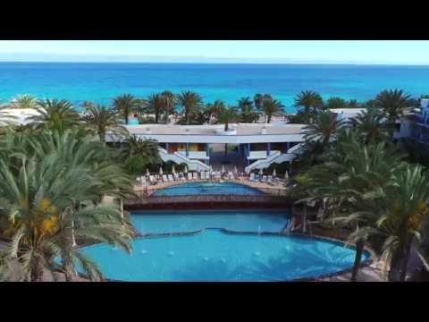 R2 PÁJARA BEACH HOTEL & SPA FUERTEVENTURA REVIEW