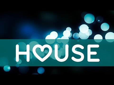 1 hour Nonstop Beautiful House Music mix -Cool-