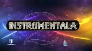 Instrumentala Criminala 2 By SamuDeAur