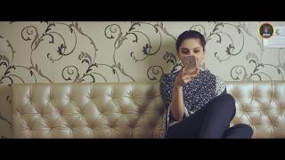 Dabbi Daar Khes Full Song || Gagan Guni K || Mangla Records || New Punjabi Song 2016