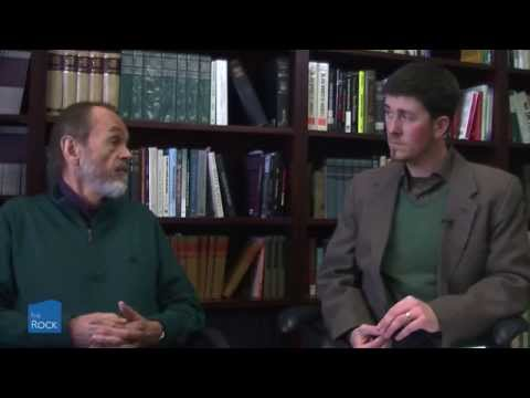 An Interview with Dr. Philip Kitcher