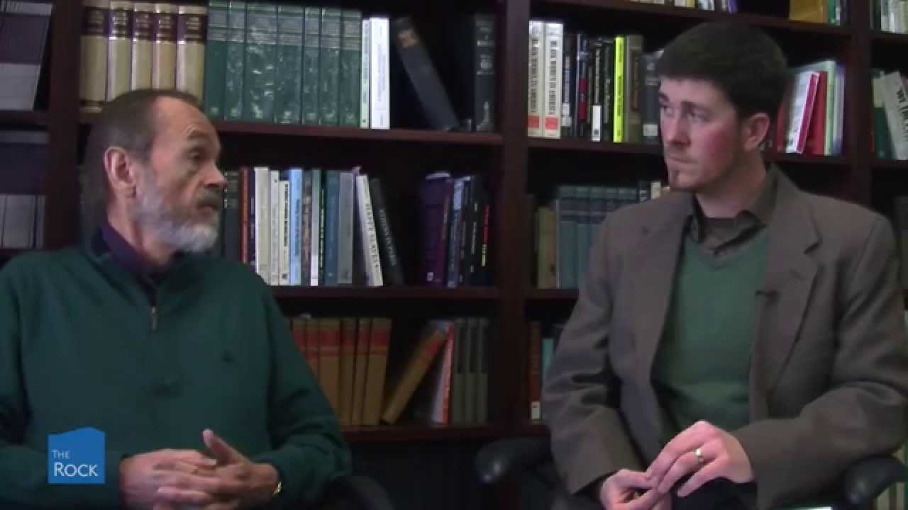 life after faith the case for secular humanism the terry lectures series