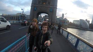 London 2016 - Best Week Ever - HD