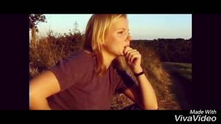 MelB & Geri { MERI } || Secret Love Song ♡ ||