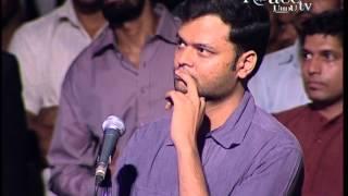 great answer by Dr.zakir naik, peace tv urdu HD