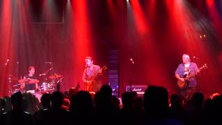 Watch North Mississippi Allstars Blow Out video