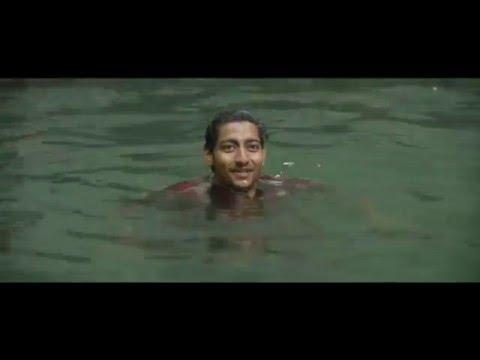 Yed Lagala Marathi Full HD Song | Sairat 2016