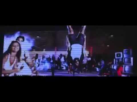 Travis Scott - Way Back Music Video [Snippet #1]