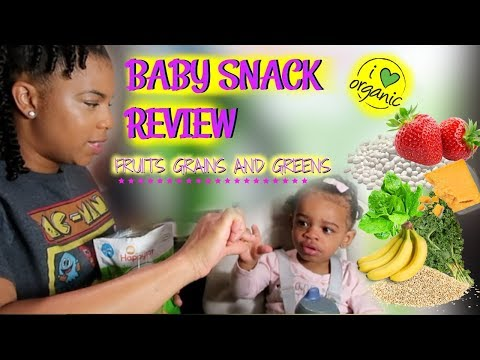baby-(13-month-old)-snack-review-|-baby-reactions-to-new-snacks