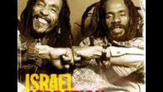 Israel Vibration - Prejduce and Danger (DUBS)