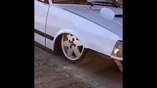 Tofaş TikTok Videoları 315