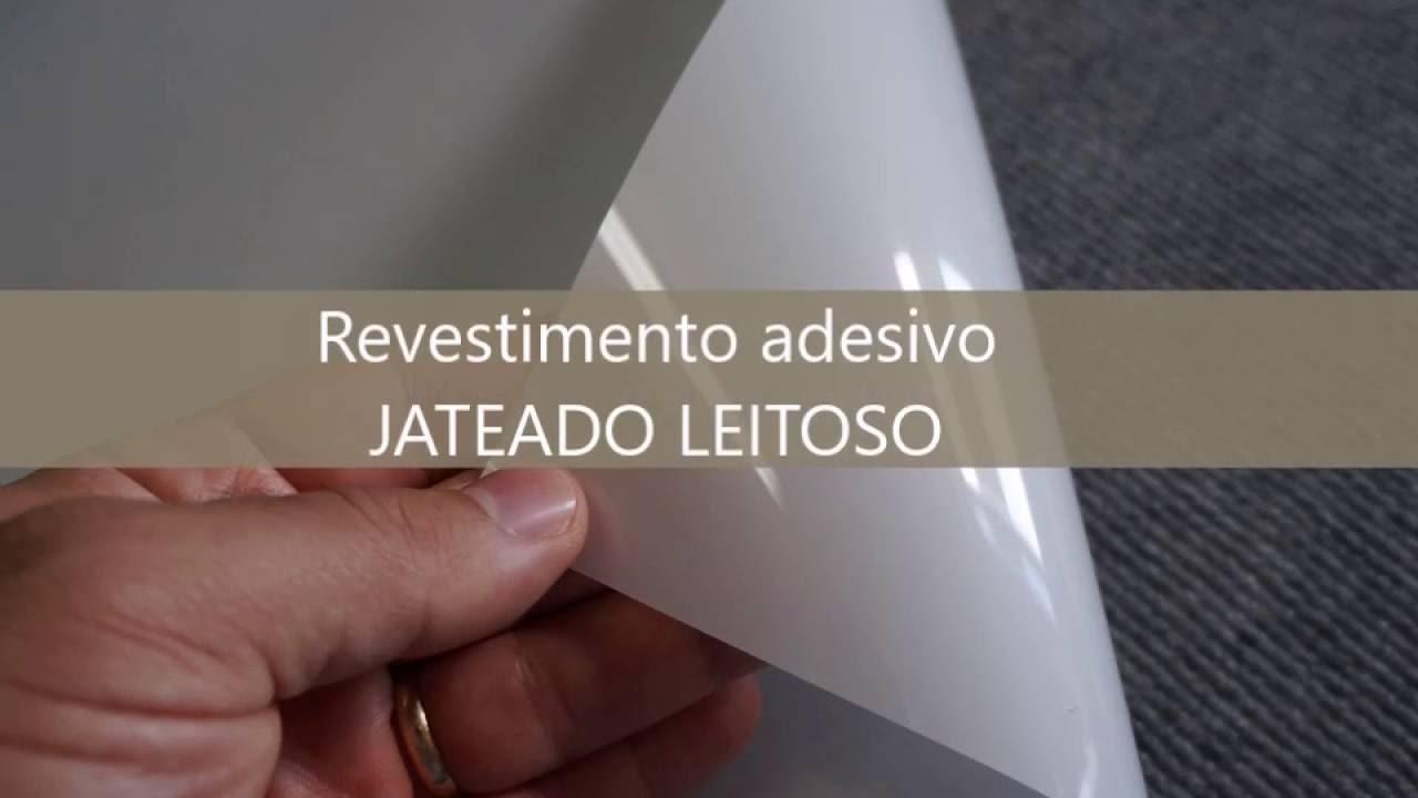 Artesanato Simples Com Eva ~ Adesivo Jateado Leitoso para vidros YouTube
