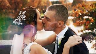 TWK Events | a Spanish Italian Wedding short movie