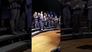 Rose 2018 Winter Concert(1)