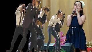 KRONSTADT MUSIC FEST - ALEXANDRA GHEORGHE