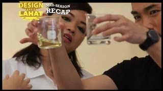 PROJECT: Massage Oils (Part 1 of 2) Thumbnail