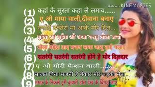 कहां के सुरता कहां ले लामाया Rajendra Patel CG song