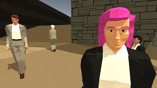 Sub Rosa: Dirty Dealin