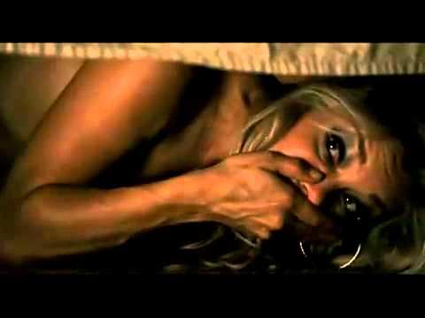 My Bloody Valentine : Remake Trailer 2