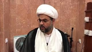 الأدلة على إمامة الإمام الحسين عليه السلام -  الأدلة ٤