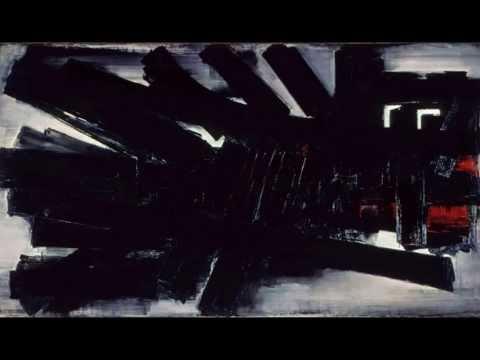 Bernd Alois Zimmermann: Die Soldaten - Vocal Symphony (1959-63)