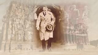 Встановлення нацистської диктатури в Німеччині (укр.) Всесвітня історія, 10 клас