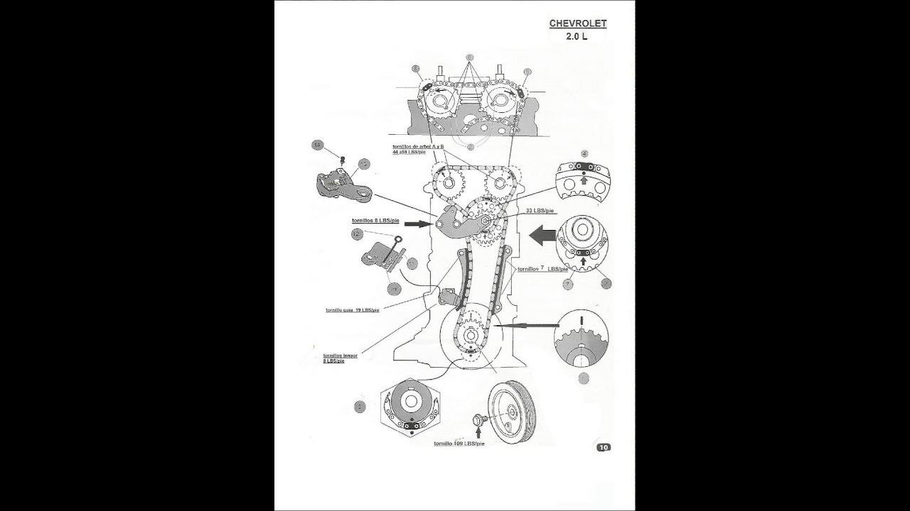 Watch on 2009 suzuki sx4 engine diagram