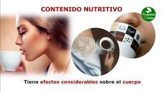 Beneficios Y Propiedades Del Cafe