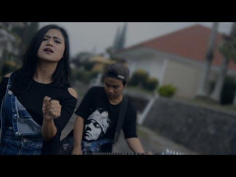 Vierra - Rasa Ini Cover Rock by Akromatik feat. Wida Widia