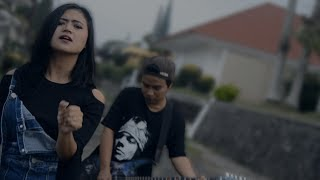 Download lagu Vierra - Rasa Ini Cover Rock by Akromatik feat. Wida Widia