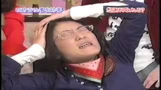 めちゃイケ 濱口優さんご結婚おめでとう!行列のできるめちゃイケ相談所...