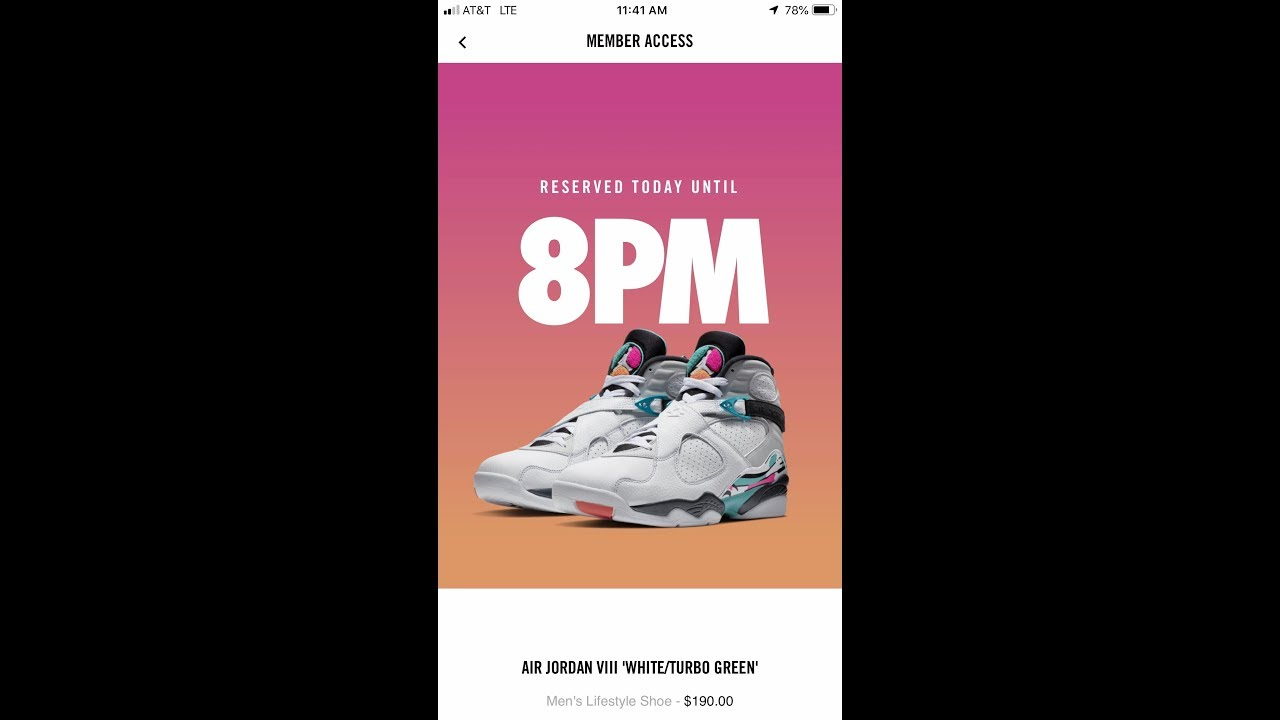 uk availability 1ec71 0fa23 AIR JORDAN 8