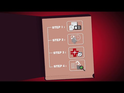 Kotak Life Insurance - Process Your Policy Faster - YouTube