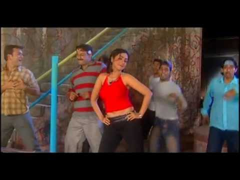 Pet Mein Cng Inke Choli Mein Mobile [Full Song] Babuni Ke Lagal Ba Sahar Ke Hawa