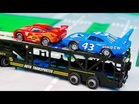 Гонки грузовиков смотреть бесплатно онлайн игра год стратегий онлайн