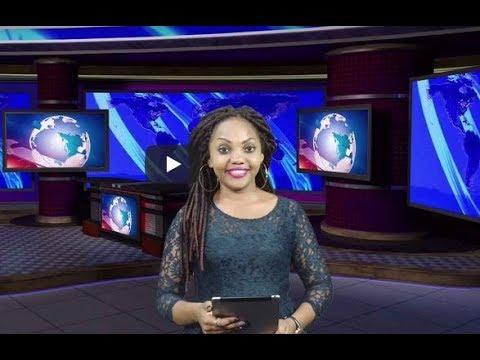 GLOBAL HABARI: Wabunge Wamshambulia Makonda, Waziri Ummy Amkingia Kifua!
