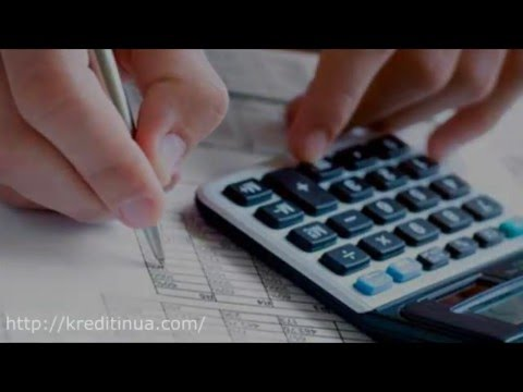 Расчет процентов и комиссии по кредиту.  Что выгоднее процентная ставка или комиссия?