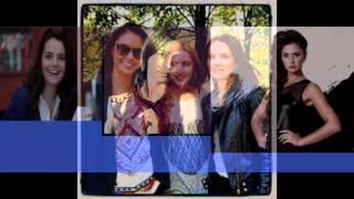 Закрытая школа Даша Вика Лиза Три лучшие подруги