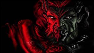 ETROM: The Astral Essence - Brutalna walka