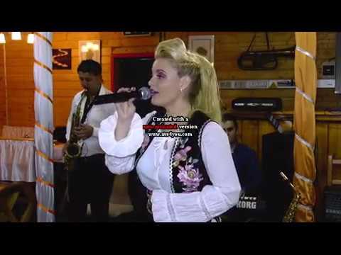 Lorena Danila- Botez Bianca. Live 2018
