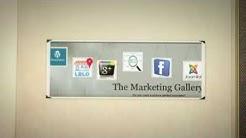 Best Web design Company in Conyers Georgia Call 678-439-8598