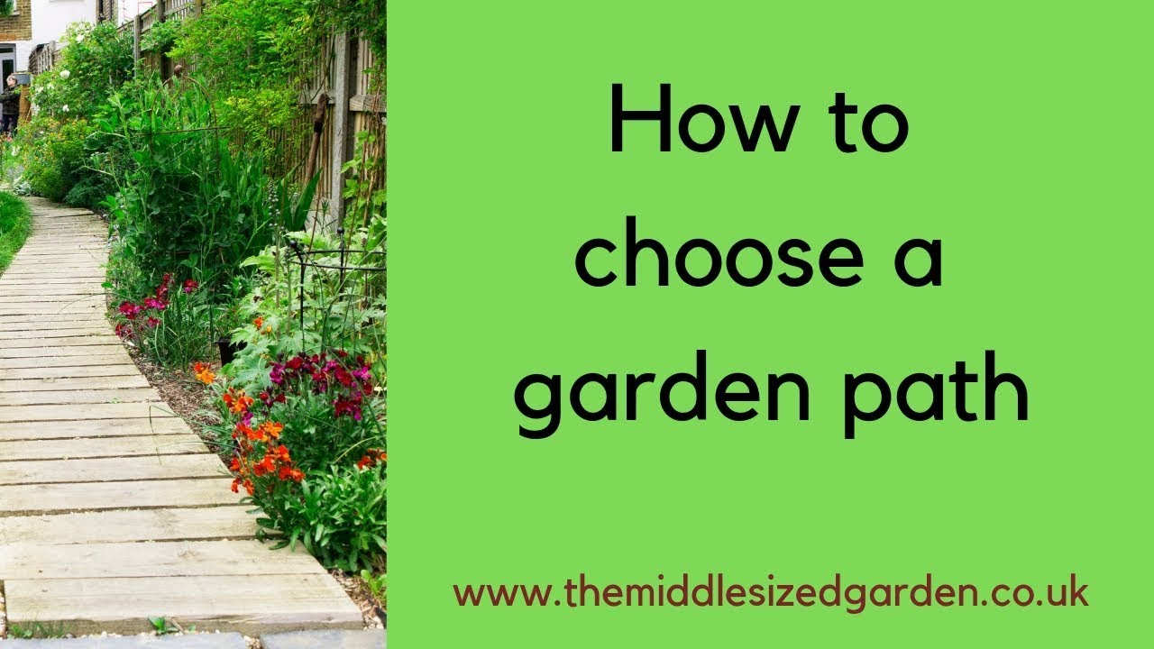 Small Garden Design Ideas On A Budget Tips From Top Garden Designers Youtube