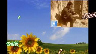 Tehlikeli Serseri [ Kahpe Hayat ] 2014 Hd Video Klip