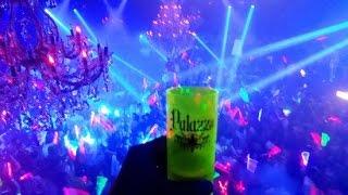 MUSICA DE ANTRO 2015 DJ CHINGY TRIBUTO DJ CESAR SMOOVE 2