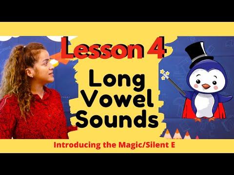 lesson-4-long-vowel-sounds