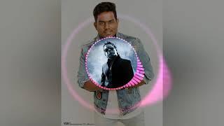 WhatsApp status video.yuvan shanker raja hits