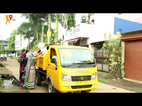 Swach Bharat By Pingaksha Telefilms