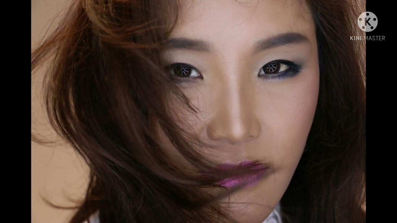 두번째 첫 사랑 (작사 나예원) (21,10) 신곡